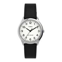 Đồng hồ Nữ Timex TW2U21700