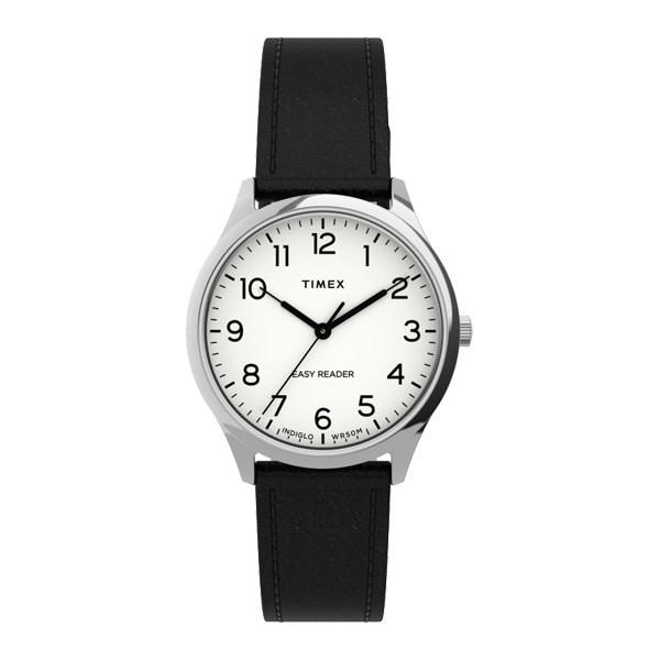 Timex TW2U21700 - Nữ