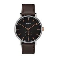 Đồng hồ Nam Timex TW2R38100