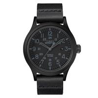 Đồng hồ Nam Timex TW4B14200