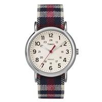 Đồng hồ Unisex Timex TW2P89600
