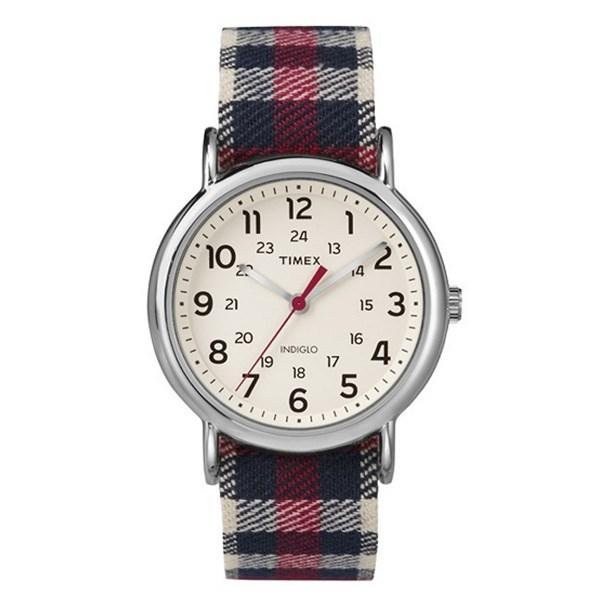 Timex TW2P89600 - Unisex