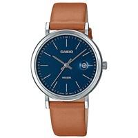 Đồng hồ Nữ Casio LTP-E175L-2EVDF