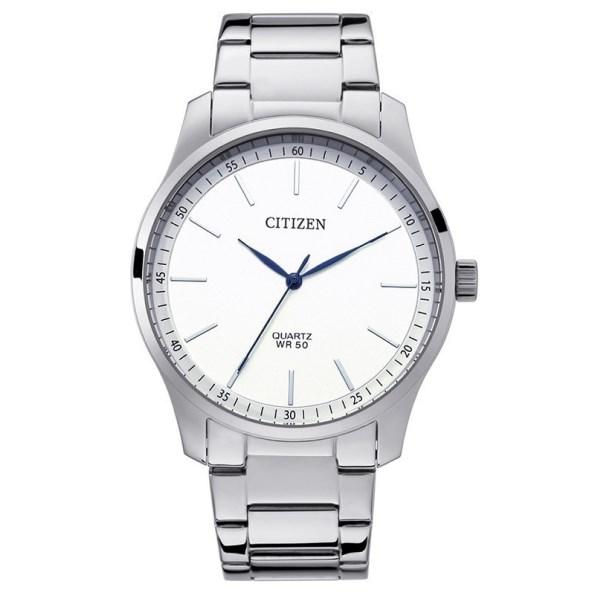 Citizen BH5000-59A - Nam