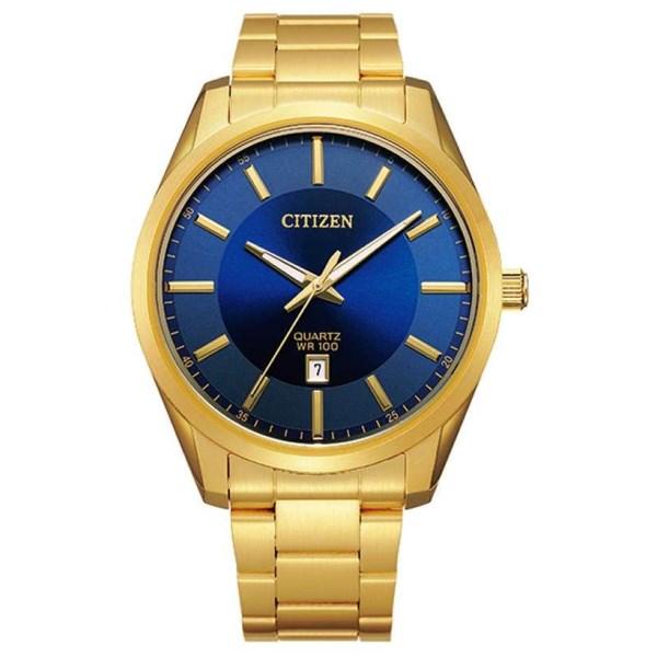 Citizen BI1032-58L - Nam