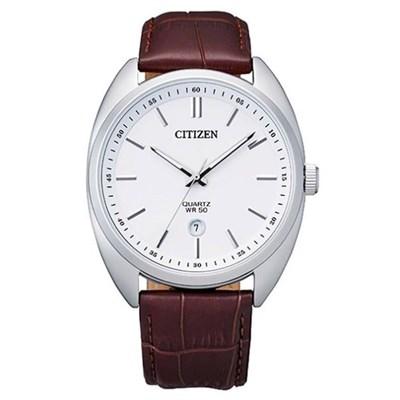 Đồng hồ Nam Citizen BI5090-09A