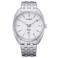 Đồng hồ Nam Citizen BI5090-50A