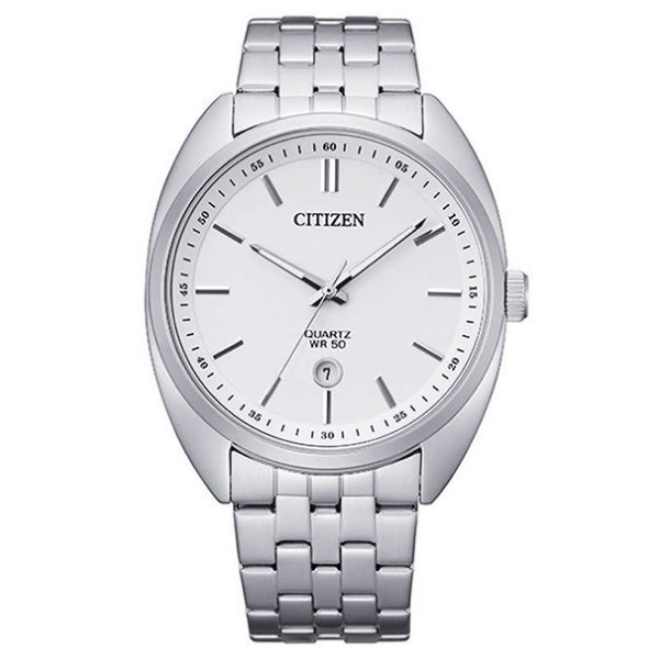 Citizen BI5090-50A - Nam