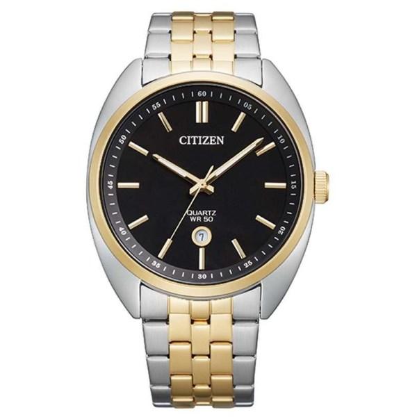 Citizen BI5094-59E - Nam