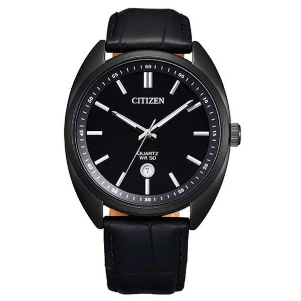Citizen BI5095-05E - Nam