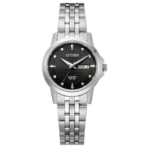 Citizen EQ0601-54F - Nữ