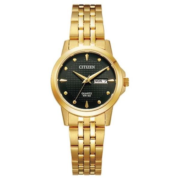 Citizen EQ0603-59F - Nữ