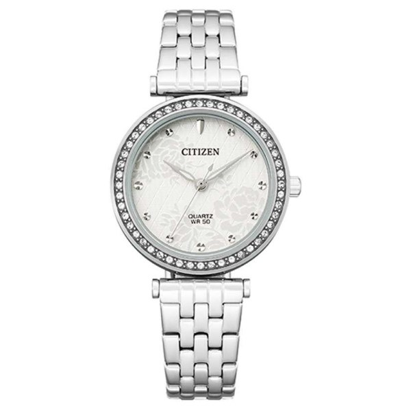 Citizen ER0211-52A - Nữ