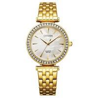 Đồng hồ Nữ Citizen ER0212-50Y