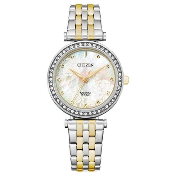 Citizen ER0214-54D - Nữ