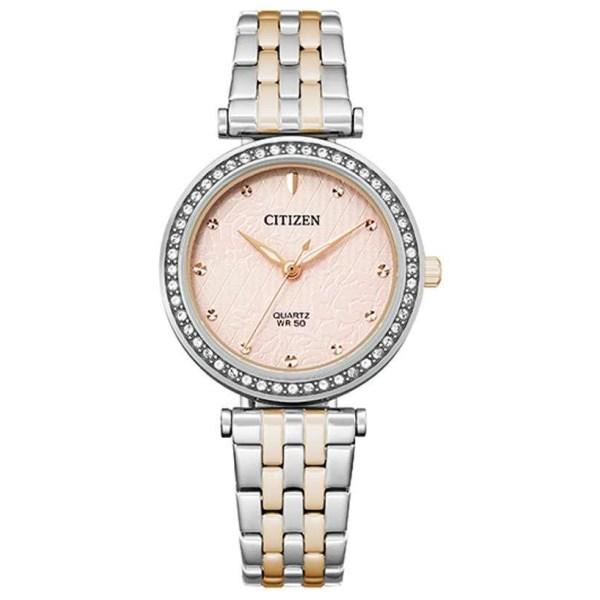 Citizen ER0218-53X - Nữ