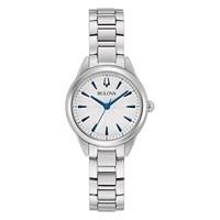 Đồng hồ Nữ Bulova 96L285