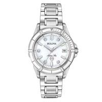 Đồng hồ Nữ Bulova 96P201
