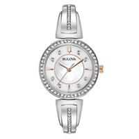 Đồng hồ Nữ Bulova 98X126