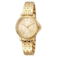 Đồng hồ Nữ Esprit ES1L144M1075