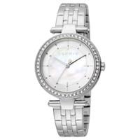 Đồng hồ Nữ Esprit ES1L153M2035