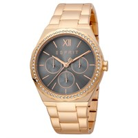 Đồng hồ Nữ Esprit ES1L193M0075