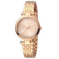 Đồng hồ Nữ Esprit ES1L203M0085