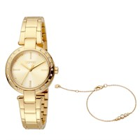 Đồng hồ Nữ Esprit ES1L230M0055