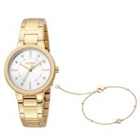 Đồng hồ Nữ Esprit ES1L246M0065