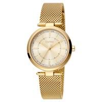 Đồng hồ Nữ Esprit ES1L251M0055