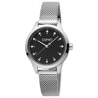 Đồng hồ Nữ Esprit ES1L259M1075