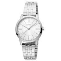 Đồng hồ Nữ Esprit ES1L276M0045