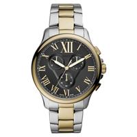 Đồng hồ Nam Fossil FS5636