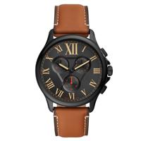 Đồng hồ Nam Fossil FS5639