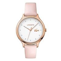 Đồng hồ Nữ Lacoste 2001087