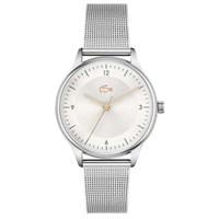 Đồng hồ Nữ Lacoste 2001171