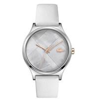 Đồng hồ Nữ Lacoste 2001146