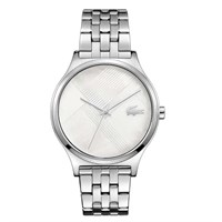 Đồng hồ Nữ Lacoste 2001147