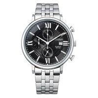 Đồng hồ Nam Citizen AN3610-71E
