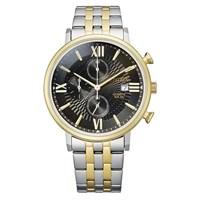 Đồng hồ Nam Citizen AN3616-75E