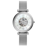 Đồng hồ Nữ Fossil ME3189