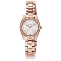 Đồng hồ Nữ DKNY NY2921