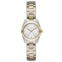 Đồng hồ Nữ DKNY NY2922