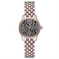 Đồng hồ Nữ Certina C033.051.22.088.00