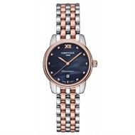 Đồng hồ Nữ Certina C033.051.22.128.00