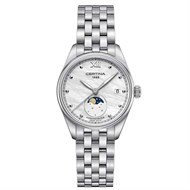 Đồng hồ Nữ Certina C033.257.11.118.00