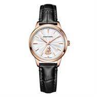 Đồng hồ Nữ Ernest Borel N0520L0F-MR2L