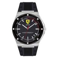 Đồng hồ Nam Ferrari 0830529