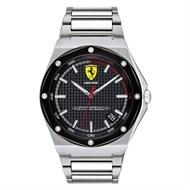 Đồng hồ Nam Ferrari 0830666