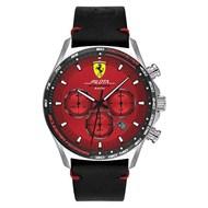 Đồng hồ Nam Ferrari 0830713